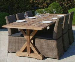 Horeca projects tuin en horecameubels topmerk adriatico ligbedden barkrukken stoelen - Tuin meubilair ...